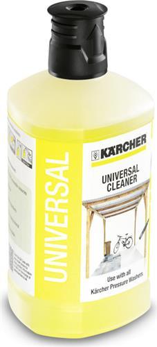 ΚαθαριστικάKarcherRM726 1Lt Γενικής Χρήσης