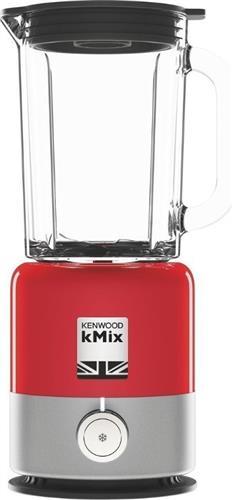 ΜπλέντερKenwoodBLX750RD kMix