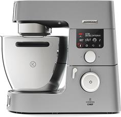 Kenwood KCC9060S Major Cooking Chef