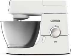 Kenwood KVC3100 W Chef