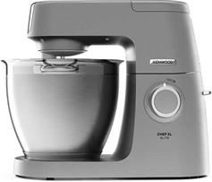 Kenwood KVL6320S Chef XL Elite