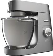 Kenwood KVL8320S Chef XL Titanium