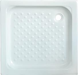 Kerafina<br/>ΕΜ.0887 80x80cm Τετράγωνη