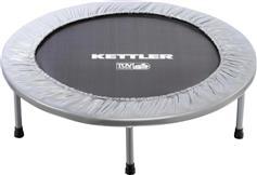 Kettler 7291-980 120cm