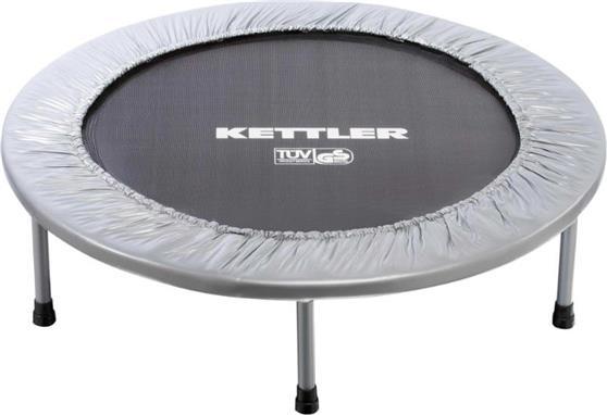 ΤραμπολίνοKettler7291-980 120cm