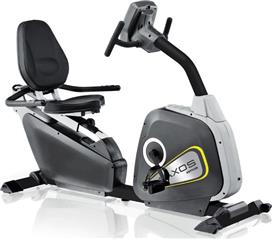 Kettler Cycle R 7986-897 Καθιστό