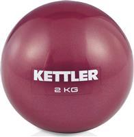 Kettler Ενδυνάμωσης 7351-280 2kg