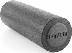 Kettler Foam Roller 7373-100 45x15cm