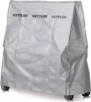 Kettler Καλυμμα ΤΤ 7032-600