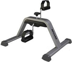 Kettler Movement Trainer 7782-500