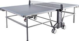 Kettler<br/>Outdoor 6 7177-900 Grey εξωτερικού χώρου