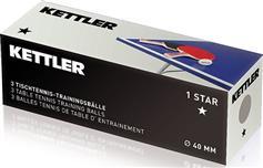 Kettler TT 7222-500 Outdoor