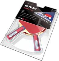 Kettler ΤΤ Champ 7090-700