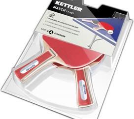 Kettler ΤΤ Match 7090-500