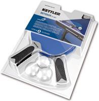 Kettler TT Outdoor 7091-100