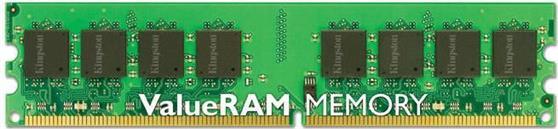 DDR2 SDRAMKingstonKVR667D2N5 2G
