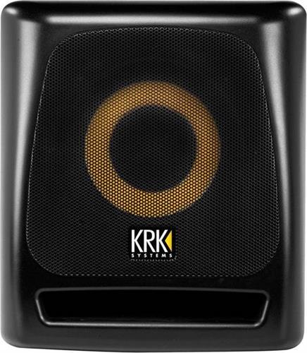 Studio MonitorKRK8-S2 (Τεμάχιο)