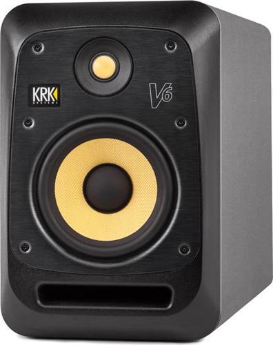 Studio MonitorKRKV-6-S4 (Τεμάχιο)