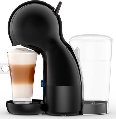 Μηχανές EspressoKrupsKP1A08S Nescafe Dolce Gusto Piccolo XS Black