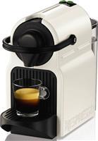 Krups Nespresso XN1001S Inissia Λευκό