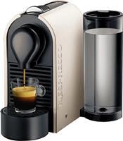 Krups Nespresso XN2501S U Programmatic Λευκό
