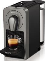 Krups Nespresso XN410TS Prodigio + Δώρο κάψουλες αξίας 30 ευρώ