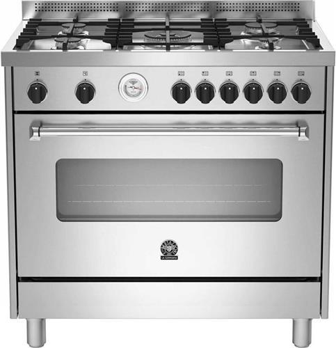ΚουζίναLa GermaniaAMN90 5 GEV S X T