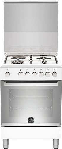 ΚουζίναLa GermaniaTU6 2C1 91 D W GPL(Ri) Υγραερίου
