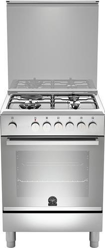ΚουζίναLa GermaniaTU6 2C1 91 D X GPL(Ri) Υγραερίου