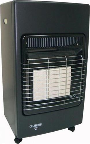 Θερμάστρα ΥγραερίουLaminoxIRV42 365