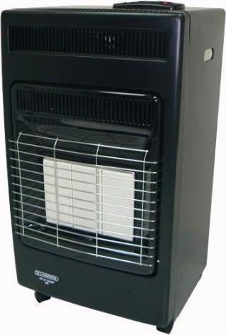 Θερμάστρα ΥγραερίουLaminoxWindfire IRV42 368