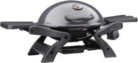 Grill Chef GC 12058 Portable BBQ