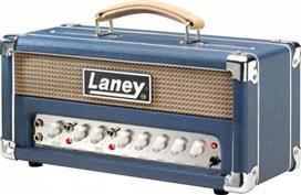 Laney L5 Studio Rig Σετ Ενισχυτή Λυχνίας Ηλ. Κιθάρας 5W με καμπίνα LT112