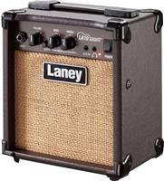 Laney LA-10 Ενισχυτής Ακουστικών οργάνων 10W