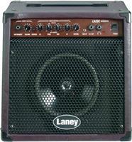 Laney LA-20C 20W