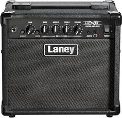 Laney LX-15