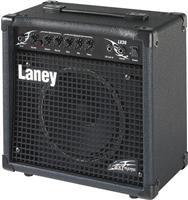 Laney LX-20D