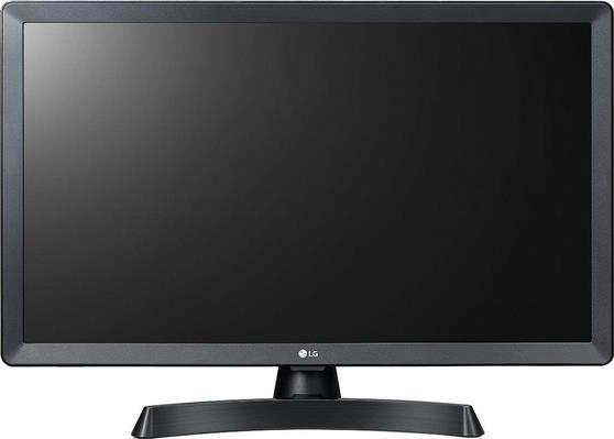 Τηλεόραση LEDLG24TL510V-PZ