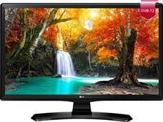 LG 28MT49S-PZ TV Monitor