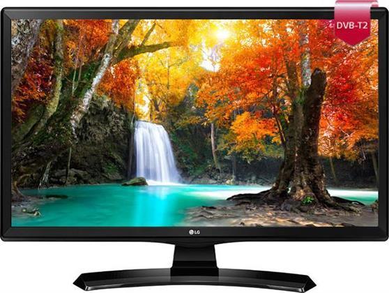 Τηλεόραση LEDLG28MT49S-PZ TV Monitor