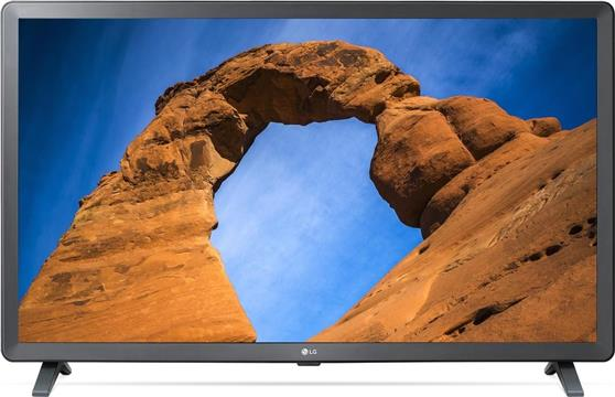 Τηλεόραση LEDLG32LK6100