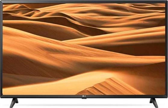 Τηλεόραση LEDLG43UM7000