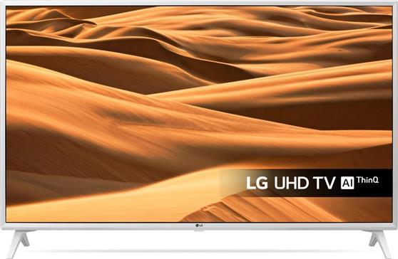 Τηλεόραση LEDLG43UM7390