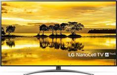LG 55SM9010