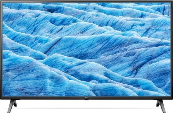 Τηλεόραση LEDLG55UM7100