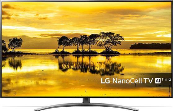 Τηλεόραση LEDLG65SM9010