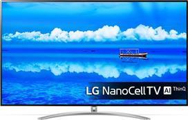 LG 65SM9800