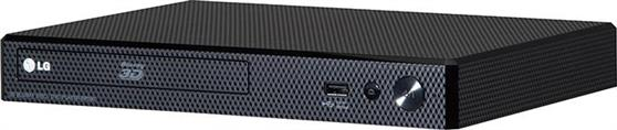 Blu-RayLGBP450