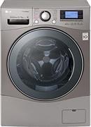 Πλυντήρια-Στεγνωτήρια LG