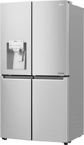 Ψυγείο ΝτουλάπαLGGMJ936NSHV